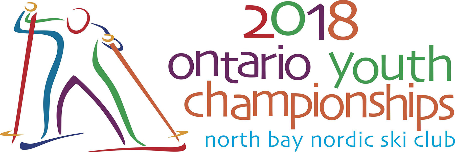 Ontario Youth Championships
